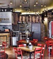 El Greco Steak House