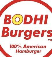 Bodhi Burgers