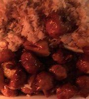 Lee Gardens Chinese Restaurant