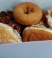 The Donut Haus Bakery & Chocolates #2