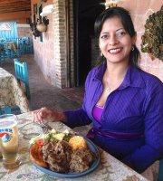 Restaurant El Encanto