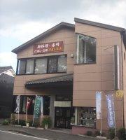 Mannaoshi Main Store