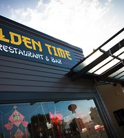 Golden Time Restaurant & Bar