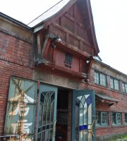 Otaru Canal Restaurant Hikari