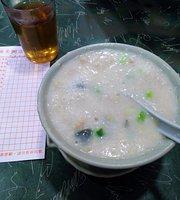 Seaview Food Shop (Mong Kok)