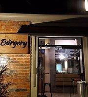 Das Burgery Dumaguete City