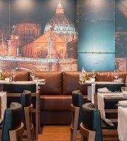 Restaurant Avegoor