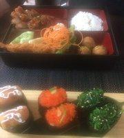 Kouji Japanese Restaurant