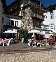 Ristorante Pizzeria Bar Agnello