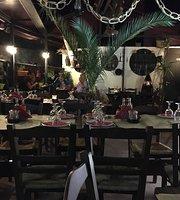 Spyros Taverna