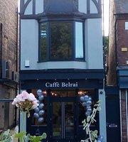 Caffe Belrai Ltd