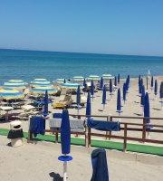 Geodeus beach
