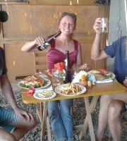 Chicama Resto Bar