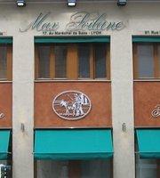 Boulangerie Max Poilane