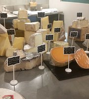 Fromage Artisans