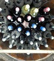 Atoniel vinhos
