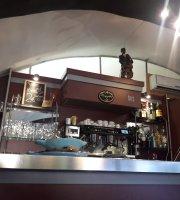 Metropolitan Cafè