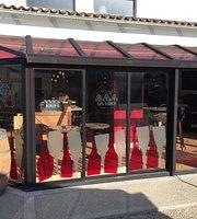 Restaurant /Bar A Vin Les 3 Gros