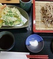 Furusato Yakuzen Restaurant Shinju