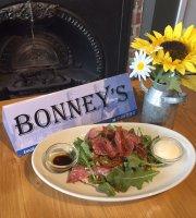 Bonney's