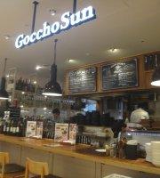 Gocchosun