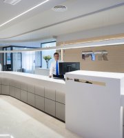 Hotel Apartamentos Pyr Fuengirola Costa Del Sol Reviews Photos