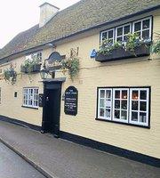 Great Stone Inn