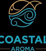 Coastal Aroma Seafood Restaurant