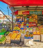 Alimentari Ortofrutta di Schillaci Gianfranco