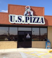 U.S. Pizza of Batesville