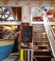 Le Tribord