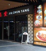 Jiu Zhen Tang