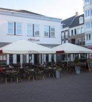 Grand Cafe Bistro De Verwennerij