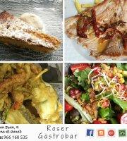 Roser Gastrobar