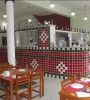 Pizzaria D Italia
