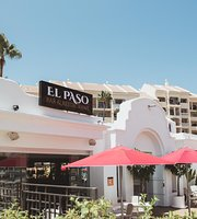 El Paso Bar & Restaurant