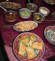 La Casetta - Home Restaurant