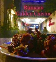 Rumaan Golden Cuisine