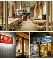 Pis Ai Restaurant