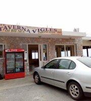 Taverna Vigles