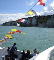 Ενοικιάσεις σκαφών και περιηγήσεις για ψάρεμα