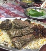 Hadramout Mandi & Madfoon Restaurant