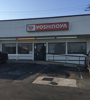 Yoshinoya West