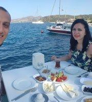 Deniz Yildizi Restaurant & Pansiyon