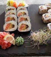 Umami sushi Ostrava