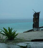 Isla Diablo