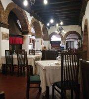 Locanda Al Fortino