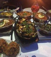 Xenuk Tandoori Restaurant