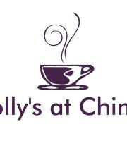 Molly's at Chimes