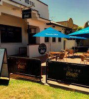 Royal Mail Hotel Mulwala